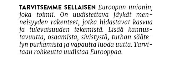 slider_eurooppa