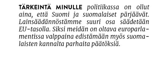 slider_suomi