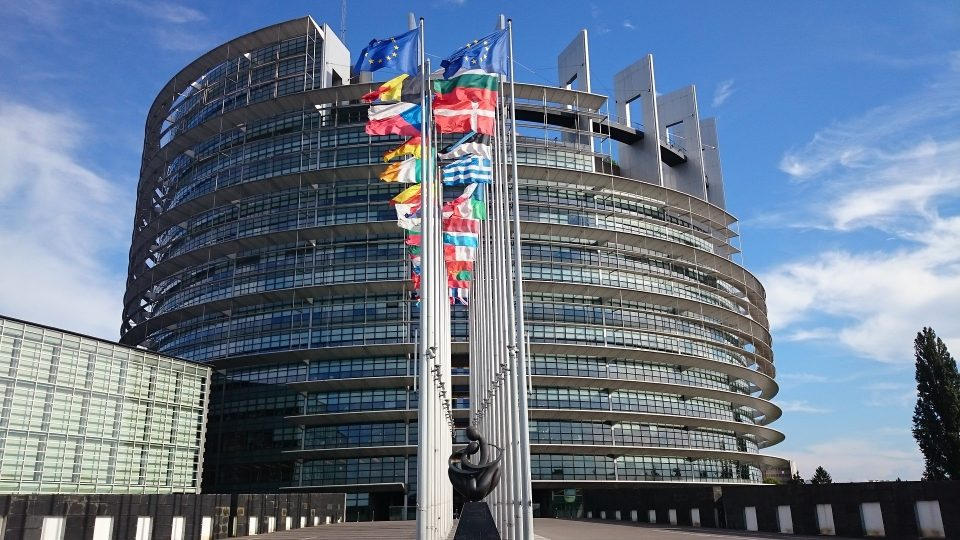 Euroopan unionin noudatettava omia sääntöjään