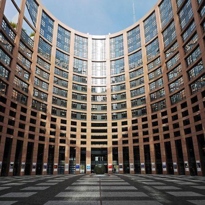 EU: mistä tulet, minne menet? Eurooppa-päivän seminaari