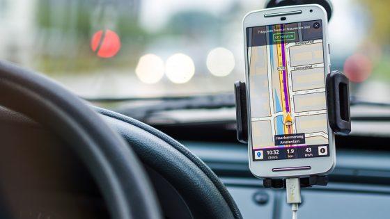 Liikennekaari merkittävä avaus innovaatioille