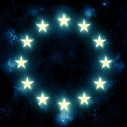 Ajankohtaista Euroopasta Lahdessa