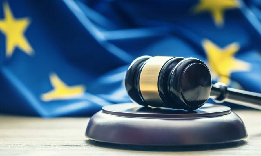 Jos Euroopan unionia ei olisi, se olisi keksittävä!