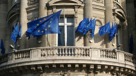 Tavoitteeksi vahvempi EU