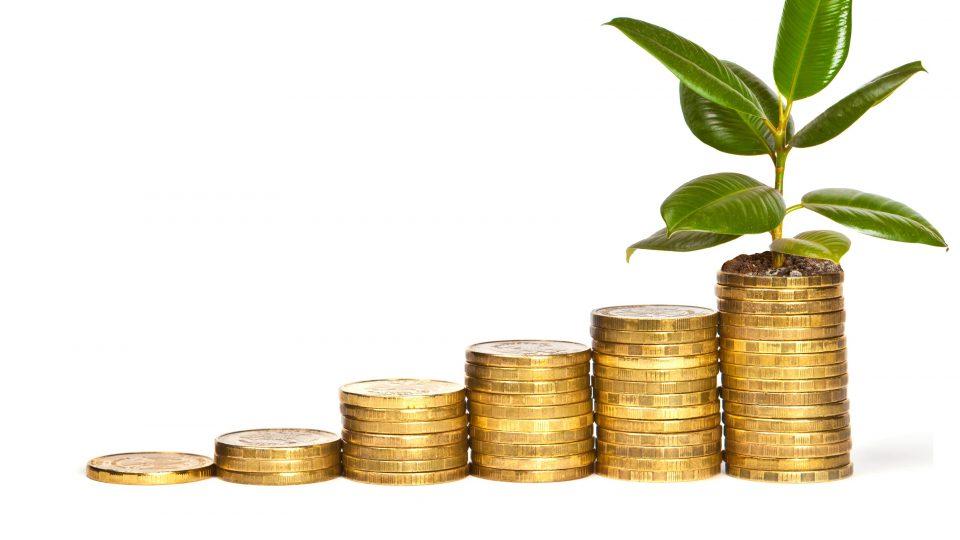 Suomalaisyritykset hyödyntämään eurooppalaisia rahastoja