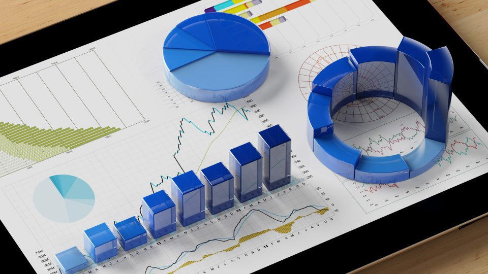 PK-yrityksiä rohkaistava vientiin