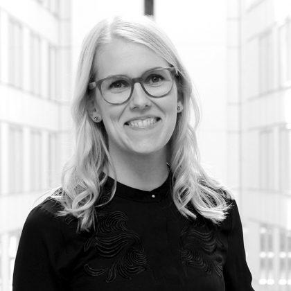 Emma Hannonen