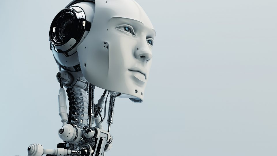 Artificial Intelligence Evokes Change in Society