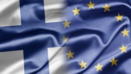 Liittoutuminen vahvistaisi Suomen turvallisuutta
