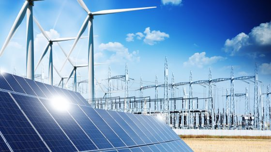 Energiamarkkinaa viedään nyt oikeaan suuntaan