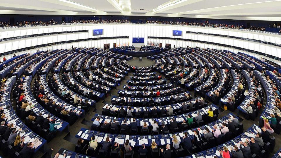 Kokoomusmepit vastustavat ylikansallisia EU-vaalilistoja