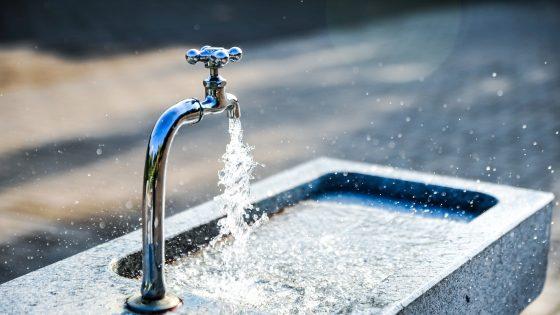 Puhtia vesiosaamisen vientiin