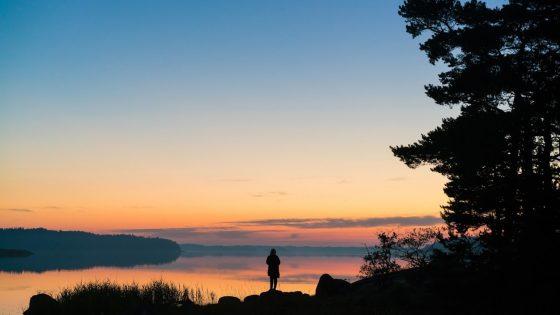 Suomen täytyy terästäytyä matkailun digitalisoinnissa