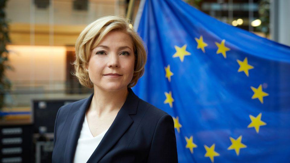 Osaamisella Eurooppa nousuun
