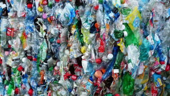 Ersättning av plast – nya möjligheter