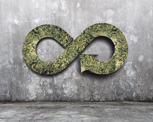 Biotalous nosteessa myös Euroopan tasolla