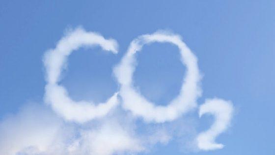 Liikenteen päästöihin tartuttava tosissaan