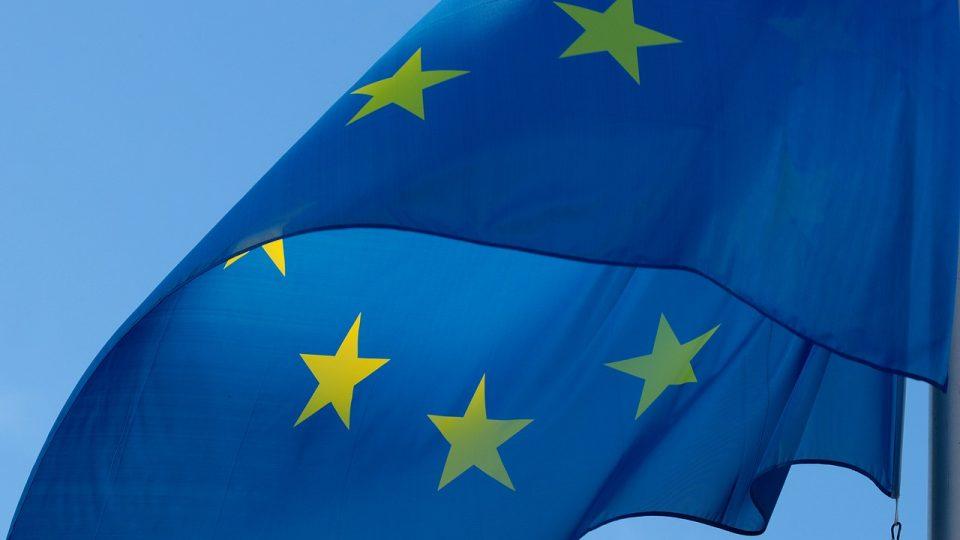 Eurooppaa tarvitaan