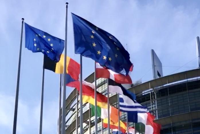 Kokoomusmepit: Kiertotalous, innovaatiorahoitus ja oikeusvaltio Suomen EU-puheenjohtajuuden mahdollisuuksia