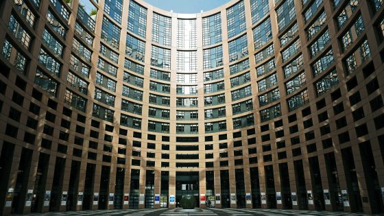 Entä miten kävi Euroopan? – EU-jäsenyys ei ole nollasummapeli
