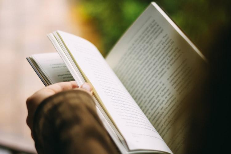Lukutaidon merkitys kasvaa