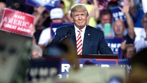 Kokoomuksen EU-edustajat: Donald Trumpin päätös on vastuuton