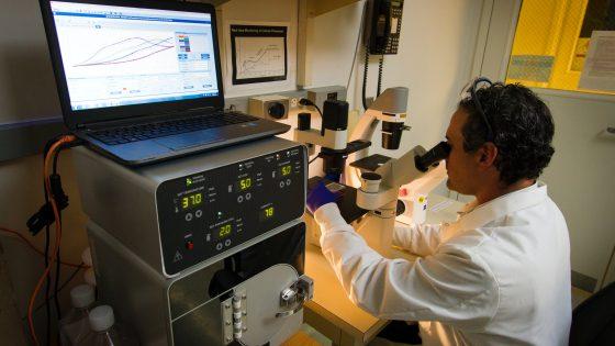 VirkkusVartti: Vain tiede voi taltuttaa koronan
