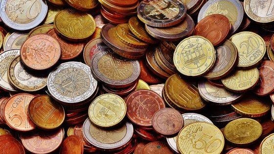 Henna Virkkunen: EU tarvitsee oman Marshall-rahaston