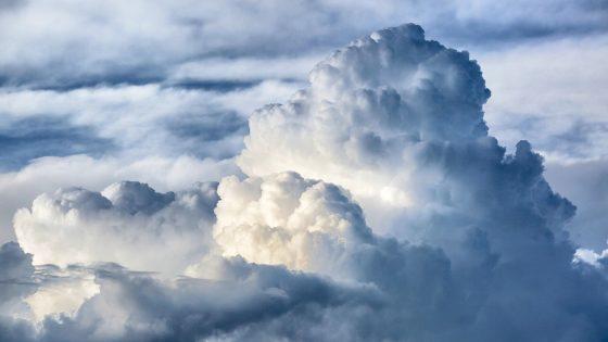 VirkkusVartti: Mitä koronakriisi tarkoittaa ilmaston kannalta?