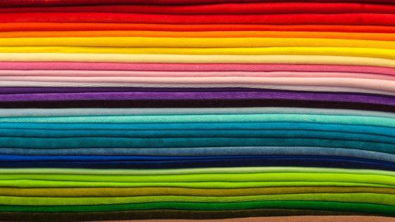 Kohti kestävää tekstiiliteollisuutta