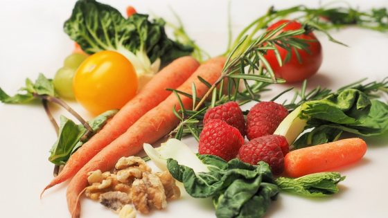 VirkkusVartti: Loppu ruokahävikille