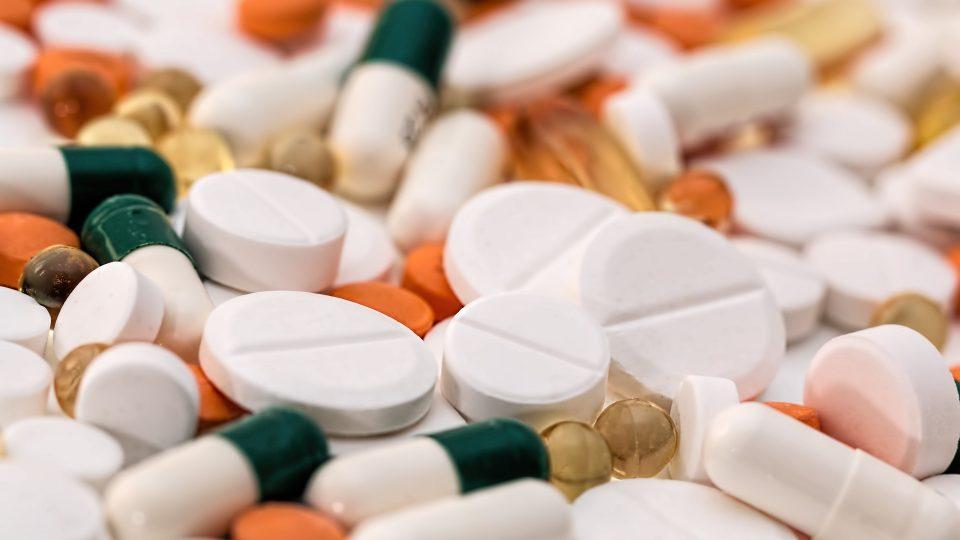 VirkkusVartti: Lisää lääkkeitä Euroopasta?