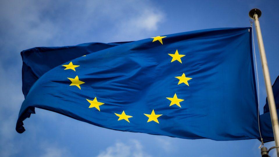 EU:n harkittava uusia Myanmar-pakotteita