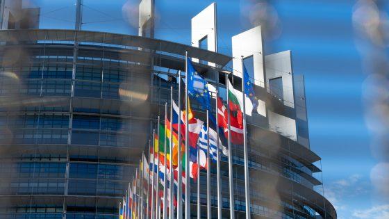 Hallituksen EU-selonteosta unohtui linja ja visio