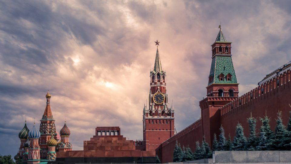 EU-maiden tulee karkottaa venäläisdiplomaatteja