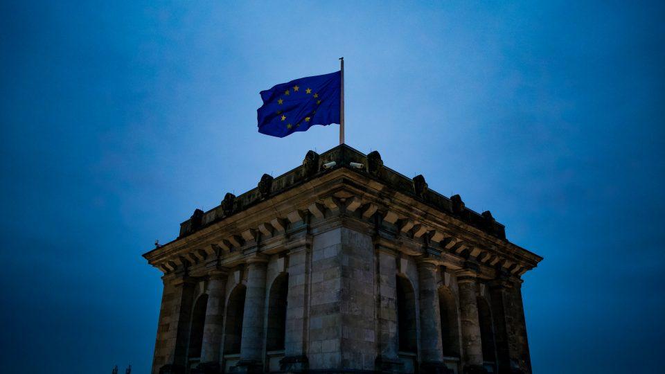 EU:n elpymispaketti ei ole täydellinen, mutta välttämätön