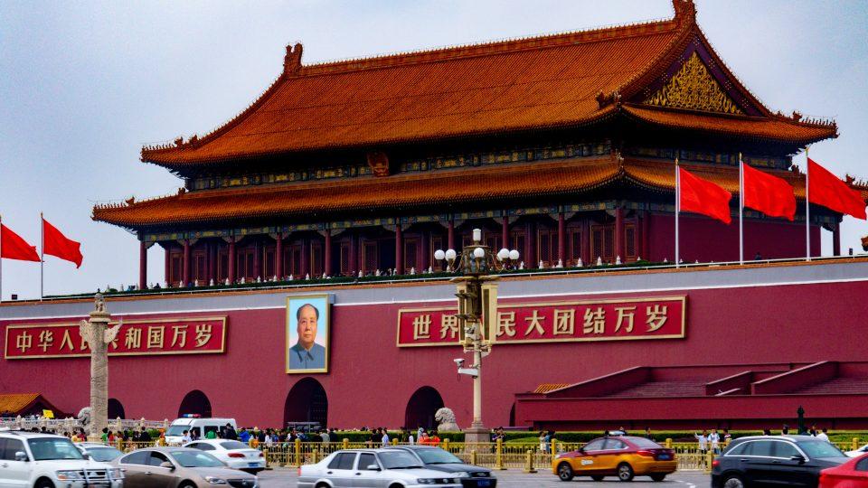 Kiinan sillanpääasema rapauttaa EU-päätöksentekoa