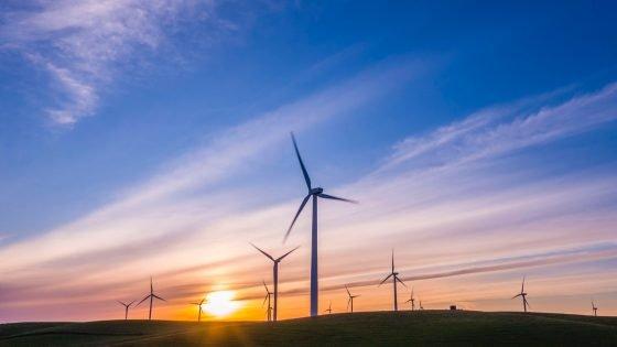 VirkkusVartti: Energia- ja ilmastopaketissa paljon mahdollisuuksia